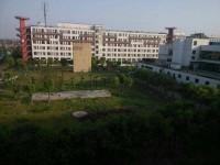 2020年武汉铁路职业技术学院排名