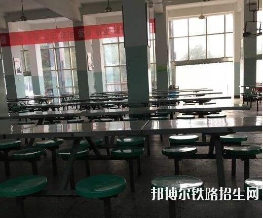 西安城市铁路建设职业学院宿舍条件