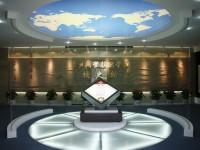 郑州铁路职业技术学院2020年招生简章