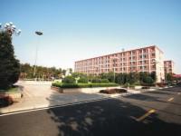 郑州铁路职业技术学院招生办联系电话
