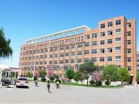 郑州铁路职业技术学院是几专