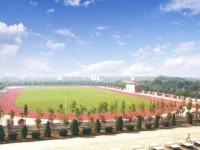 2020年郑州铁路职业技术学院排名