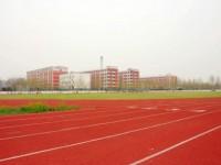 郑州信息工程铁路职业学院2020年招生录取分数线
