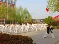 郑州信息工程铁路职业学院历年录取分数线