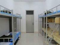 郑州商贸旅游铁路职业学院宿舍条件