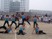 郑州商贸旅游铁路职业学院是几专