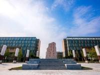 西安工业科技铁路技术学校2020招生简章