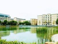 西安工业经济铁路职业学校2019年招生计划