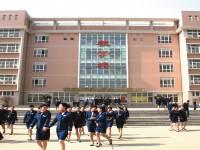 西安航空旅游铁路学院学费