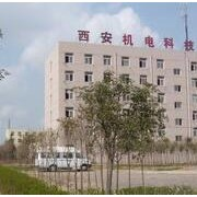 西安机电科技技师铁路学院