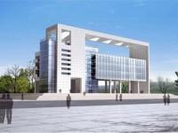 西安建筑工程技师铁路学院2019年招生录取分数线
