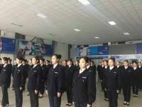 西安机电科技技师铁路学院2019招生简章