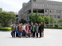 西安机电科技技师铁路学院2019年招生计划