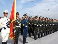 西安军需工业铁路学校2019年报名条件、招生对象