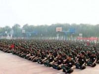 西安军需工业铁路学校招生办联系电话