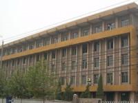 西安铁路高级技工学校2019年招生计划