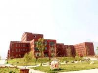 西安铁路高级技工学校2019年报名条件、招生对象