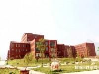 西安铁路高级技工学校网站网址
