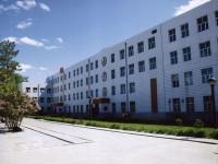 新疆铁道职业技术学院2019年招生简章