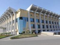 新疆交通铁路职业技术学院学费