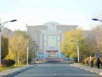 新疆交通铁路职业技术学院网站网址