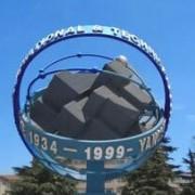 杨凌铁路职业技术学院