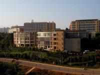 云南交通铁路职业技术学院学费