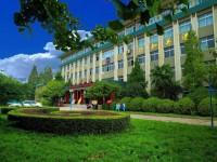 杨凌铁路职业技术学院网站网址