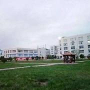 贵州航空工业技师铁路学院