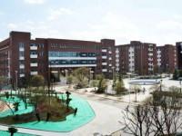 贵州航空工业技师铁路学院2020年招生计划