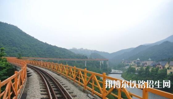 四川铁道运输就业形势怎么样