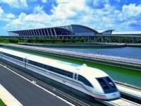 四川初中生读城市轨道交通工程技术怎么样