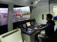 四川到哪里读城市轨道交通工程技术好
