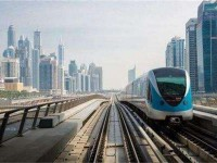 四川哪里有城市轨道交通工程技术学校