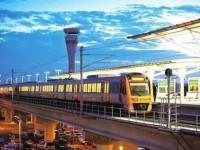 四川哪些学校有城市轨道交通工程技术