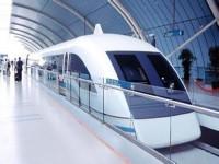 四川男生可以读轨道交通工程技术吗
