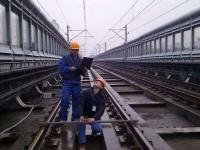 四川设有城市轨道交通工程技术的公办大专学校