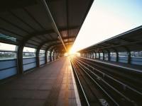 四川有什么好的城市轨道交通工程技术学校