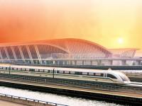 四川有什么城市轨道交通工程技术学校
