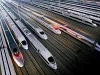 四川城市轨道交通工程技术大专好的学校