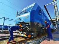 成都铁道通信好就业吗