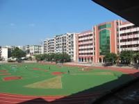 四川有铁路学校的大专大学