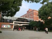 四川有哪些有铁路学校的大专院校
