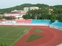 四川设有铁路学校的公办大专学校
