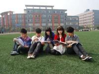 四川可以读铁路学校的大专学校