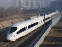 四川春季招生的铁路学校