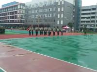 四川有名的铁路学校