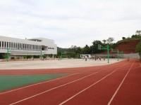 四川铁路学校的分数线