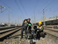 贵州铁路学校有什么专业适合女生