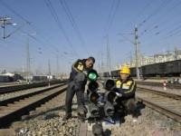 贵州铁路学校有哪些专业适合女生